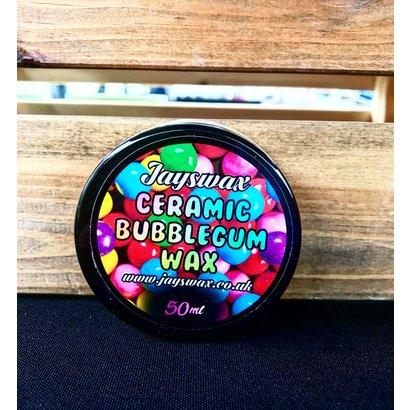 Jayswax Jayswax-   Ceramic Sio2 Bubblegum Wax 50ml