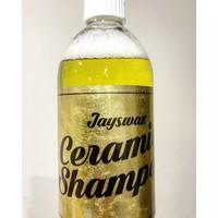 Jayswax Ceramic Shampoo