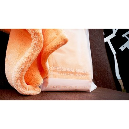 Purestar Purestar - Supreme Drying Towel