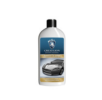 Great-Lion Ambition Car Polish
