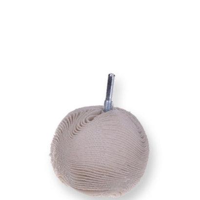 Great-Lion Great Lion - Polishing Ball Cotton