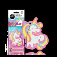 Aroma Geurhangers Unicorn