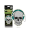 Aroma Geurhangers Aroma - Dia De Los Muertos Headphones Skull