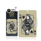 Aroma Geurhangers Royal Brand Queen