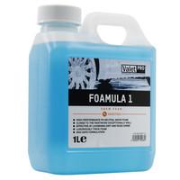 ValetPro Foamula One 1L
