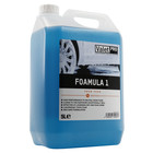 ValetPro Foamula One 5L