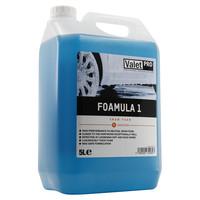 Valet Pro Foamula One 5L
