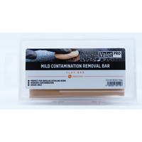 Valet Pro Mild Contamination Removal Bar 100g
