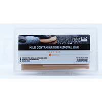 ValetPro Mild Contamination Removal Bar 100g