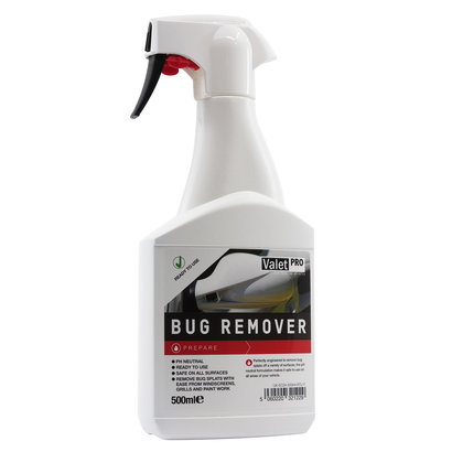 ValetPro ValetPro - Bug Remover 500ml