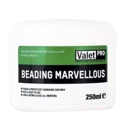Valet Pro ValetPro - Beading Marvellous 250ml