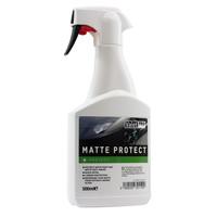 Valet Pro Matte Protect 500ml