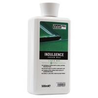 Valet Pro Indulgence Cream Wax 500ml