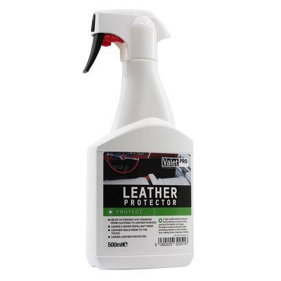 Valet Pro ValetPro - Leather Protector 500ml