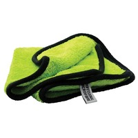 Valet Pro Ultra Soft Buffing Towel