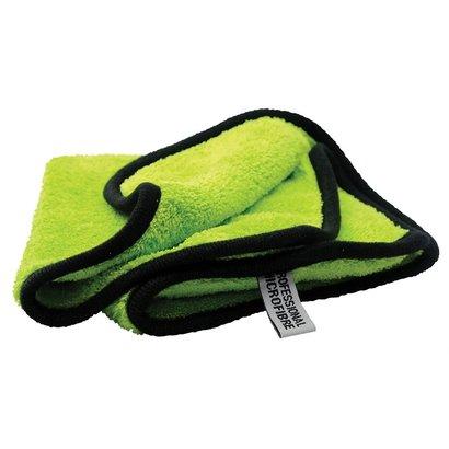ValetPro ValetPro - Ultra Soft Buffing Towel