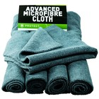 ValetPro Advanced Microfibre Cloth