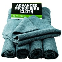 ValetPro Advanced Microfibre Cloth