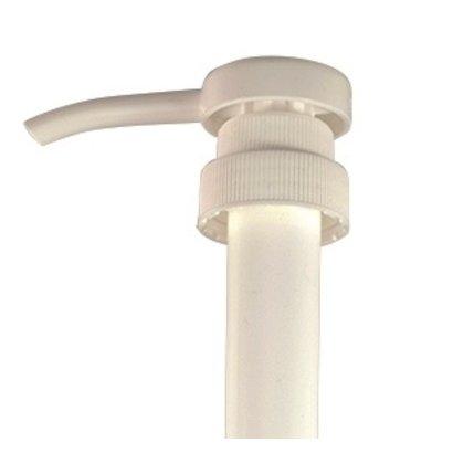 Valet Pro ValetPro - 5L Dispenser Pomp