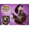 AutoBrite Direct AutoBrite - Chocolate Glaze & Wax Special Edition 500ml