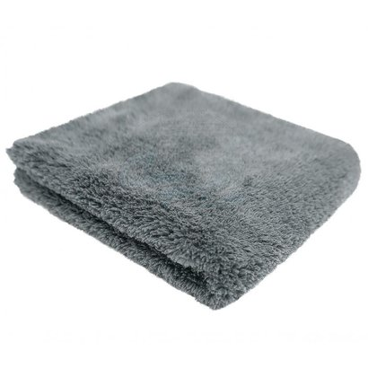 Purestar Purestar - Royal Grey Buffing Towel