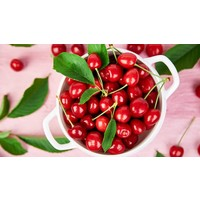 Hanging Parfums Cherry