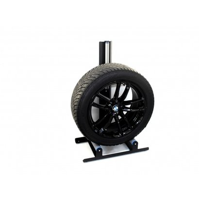 Detailing Gear Detailing Gear - Wheel Stand