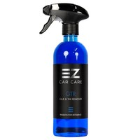EZ Car Care Glue and Tar Remover