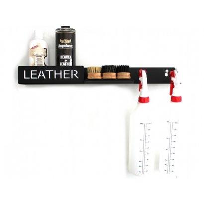 Detailing Gear Detailing Gear - Organizer - Leather 50 cm