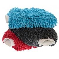 Carchemicals Noodles Wash Mitt