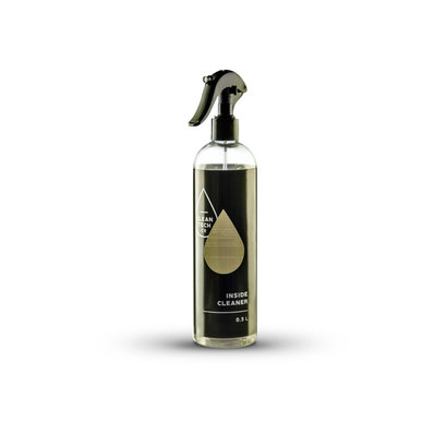 CleanTech Co. Cleantech Co.-  Inside Cleaner 500ml