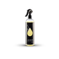 CleanTech Co. Leather Quick Detailer
