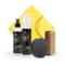 CleanTech Co. Cleantech Co. - Leather Care Kit
