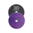 3D Car Care 3D Spider-Cut Light Purple Polishing