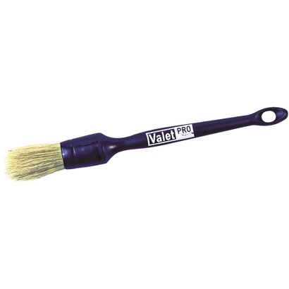 ValetPro ValetPro - Dash Brush