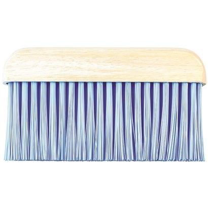 ValetPro ValetPro - Upholstery Brush