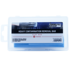 ValetPro Heavy Clay Bar 100g
