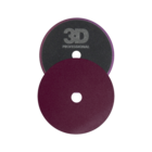 "3D Car Care Heavy Dark Purple 5,5"""