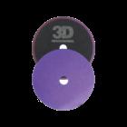 """3D Car Care Light Cutting Purple 5,5"""""""