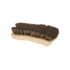 3D Car Care Horsehair Brush