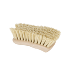 3D Car Care Carpet Brush