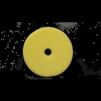 3D Car Care Yellow Polish 140mm