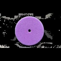 3D Car Care Purple Medium Cut 140mm