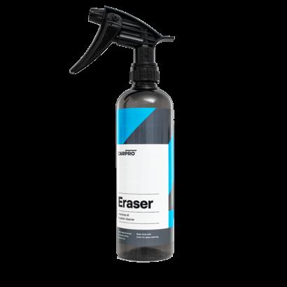 CarPro CarPro - Eraser 500ml