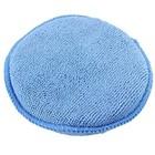 Gliptone Leather Care Microfiber Applicator Pad