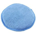 Gliptone Leather Care Microvezel Applicator Pad