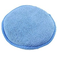 Gliptone Leather Care Microfiber Applicator Pad