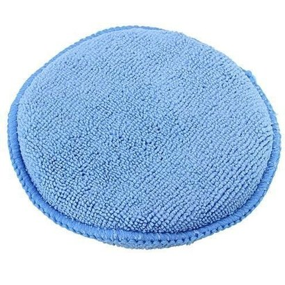 Gliptone Leather Care Gliptone - Microfiber Applicator Pad