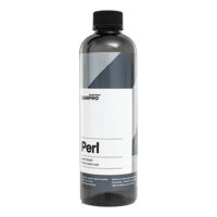 CarPro CarPro Perl Coat