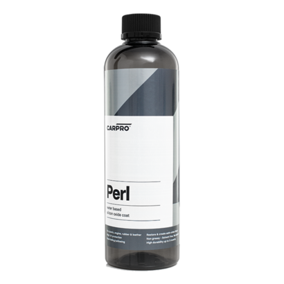 CarPro CarPro - Perl Coat 500ml